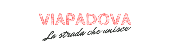 Via Padova
